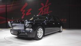 Sự trỗi dậy của ô tô Trung Quốc