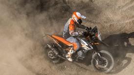Đánh giá nhanh KTM 790 Adventure 2019 vừa ra mắt: Xe tốt nhưng giá tại Việt Nam quá cao