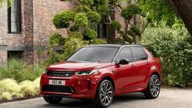Đánh giá nhanh Land Rover Discovery Sport 2020: Thay đổi nhiều hơn vẻ bề ngoài