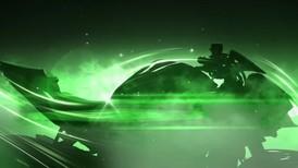 Tất cả thông tin về siêu mô tô Kawasaki Z H2