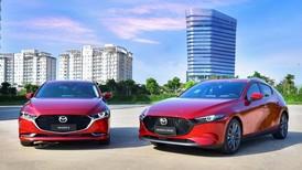 Đắt hơn 169 triệu đồng so với thế hệ cũ, Mazda3 2020 có gì mới ở bản cao cấp nhất?