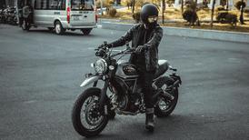 Đánh giá xe Ducati Scrambler Urban Enduro: Hấp dẫn, mạnh mẽ và đa dụng
