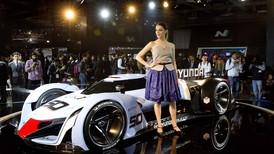 Cập nhật mọi xe mới trong triển lãm Auto Expo 2020