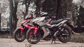 """So sánh Honda Winner X và Honda Winner 150: """"Hậu sinh khả úy"""" với loạt nâng cấp đáng tiền"""