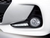 Đèn xe Hyundai Grand i10 2017 3