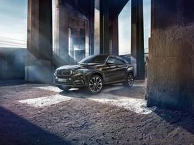 THACO công bố giá mới của BMW tại Việt Nam, giá xe giảm mạnh