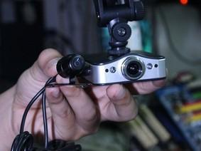 6 lưu ý quan trọng khi chọn mua camera hành trình trên xe ô tô