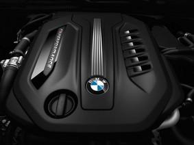 BMW phủ nhận cáo buộc gian lận khí thải