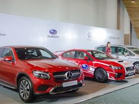 Địa phương lo ngại sẽ thất thu ngân sách vì ô tô nhập khẩu
