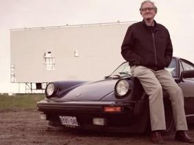 Porsche 911 Turbo 1975 đồng hành cùng chủ nhân trên 1 triệu km
