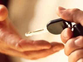 Những lưu ý khi vay mua xe ô tô