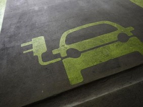 Trung Quốc sẽ xóa bỏ rào cản liên doanh đối với các hãng xe quốc tế