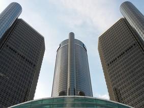 GM sẽ thống nhất bộ phận điều hành khu vực Châu Á Thái Bình Dương và Châu Mỹ La-tinh