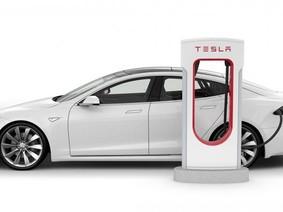 Tiên phong nhưng Tesla có về trước trong cuộc chiến xe điện?