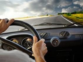 [Infographic] 10 câu thành ngữ về lái xe các bác tài cần biết