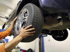 Tác hại 'không tưởng' của việc ô tô tăng, giảm ga đột ngột