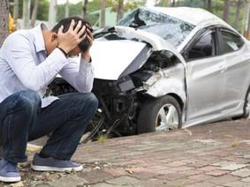 Tai nạn xe hơi sẽ không xảy ra nếu biết tránh 6 sai lầm sau