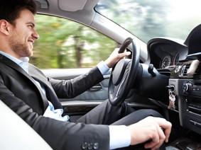 8 thói quen lái xe giúp tiết kiệm nhiên liệu