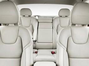 Chi tiết quan trọng bậc nhất trong nội thất xe mà nhiều người thường bỏ qua