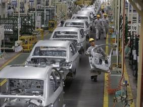 Chính sách, quy định mới với ô tô có hiệu lực từ 1/1/2018
