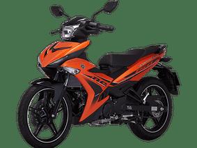 """Giá xe Yamaha Exciter 150 mới nhất tháng 4/2018: Chưa bao giờ hết """"hot"""""""