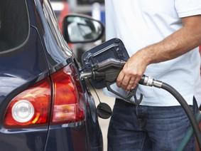 Lái xe như thế nào để không hao nhiên liệu?