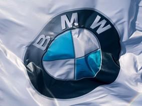 BMW tiếp tục đạt doanh số bán ô tô kỷ lục trong năm 2017
