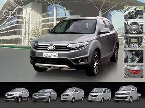 Triều Tiên ra mắt công ty sản xuất ô tô nội địa