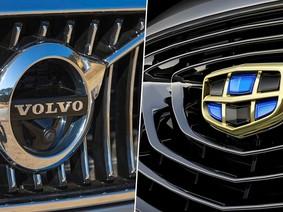 """Các hãng xe Trung Quốc đang dần """"xâm chiếm"""" ngành ô tô thế giới"""