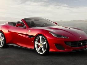 Ferrari thừa nhận ngành công nghiệp ô tô đang thay đổi, sẽ ra mắt siêu xe điện sớm