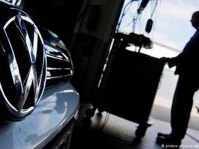 Ba hãng sản xuất ô tô lớn của Đức vướng cáo buộc thử nghiệm khí thải trên khỉ và người
