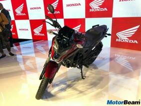 Honda X-Blade sẽ có giá 28 triệu VNĐ, bán ra vào tháng 3