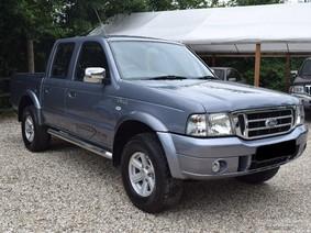 """Ford mở rộng cảnh báo """"dừng lái xe"""" tới 33.000 xe bán tải nữa vì lỗi túi khí Takata"""