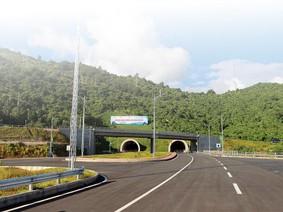 Đề xuất giá dịch vụ tối đa 288.000 đồng/lượt khi vào hầm đường bộ