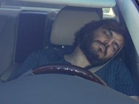 Một người tử vong khi ngủ trong xe ô tô ở Đà Lạt