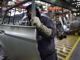 Mỹ: Thuế nhập khẩu linh kiện tăng, giá xe hơi sẽ tăng 300 USD
