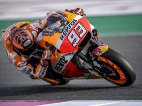 Đua xe MotoGP sẽ gần gũi hơn với khán giả Việt