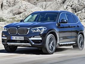 14 mẫu xe bán tải, SUV và minivan đáng tin cậy nhất trên thị trường