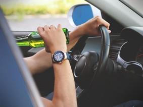 Đề xuất cấm người lái xe không được sử dụng cồn