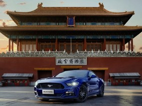"""Trung Quốc """"nới tay"""" cho hãng xe ngoại, cơ hội của Tesla"""