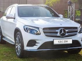 Mercedes-Benz Việt Nam triệu hồi hơn 3.000 xe ăn khách chỉ trong tháng 4