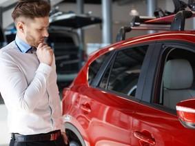 10 bí quyết mua xe ô tô mới phù hợp nhất