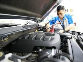 Nhân viên của Việt Nam đạt Á quân Cuộc thi Kỹ năng bán hàng do Chevrolet tổ chức