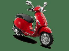 Giá xe Vespa Sprint 2018 tháng 5/2018