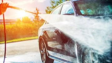 Các bước tự chăm sóc, vệ sinh xe tại nhà