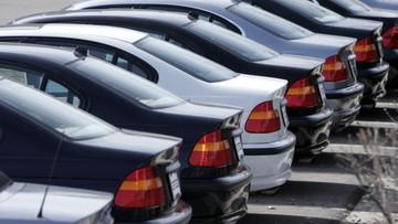 Điểm mặt những loại thuế mà ô tô cũ nhập khẩu phải gánh trong năm 2018