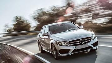 10 mẫu xe bị triệu hồi nhiều nhất tại Mỹ, Mercedes-Benz C-Class đứng đầu
