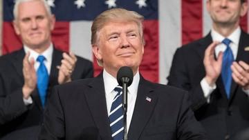 Tổng thống Mỹ Donald Trump đe dọa cấm nhập khẩu các mẫu xe sang của Đức