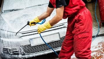 Bao lâu nên rửa xe một lần để giữ xế cưng bền, đẹp?