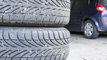 Hơn 1/3 tài xế không thể nhận biết lốp xe đã mòn hay chưa